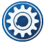 Сервис и ремонт ГАЗ
